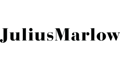 Julius Marlow