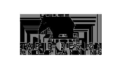 Tapir Design & Planning