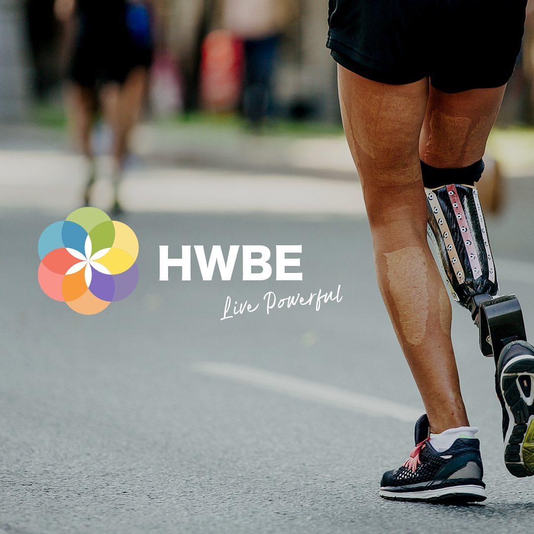 The Commute Content Production - HWBE